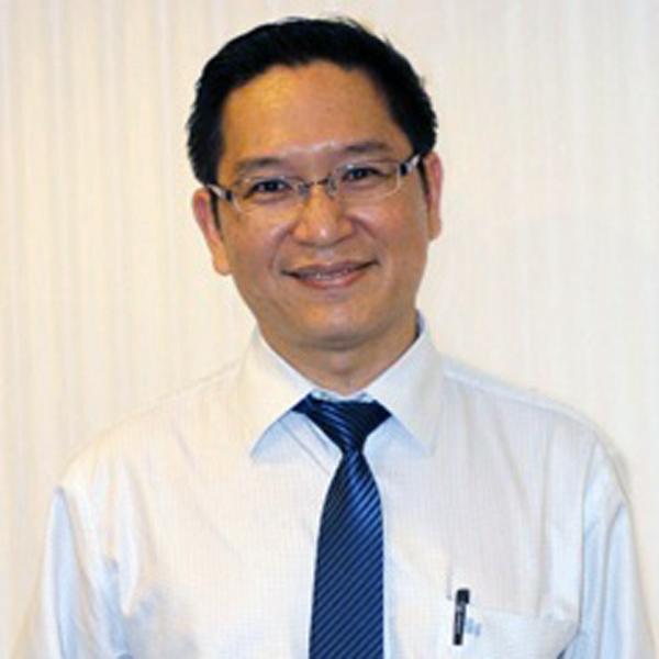 Operation Thailand Dr. Pornthep Pungrasmi