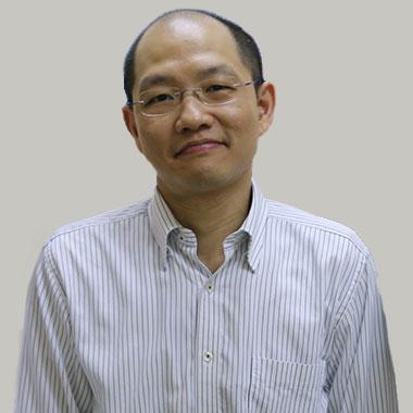 Operation Thailand Dr. Montien Lueprapai